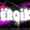 II-So-eRoiiK-Style-II