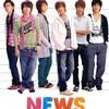 x-newS-japan-x