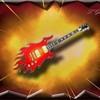 guitare--electrique