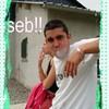 se-bas-ti-en02390