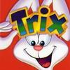 trix01