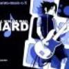 X-x-naruto-music-x-X