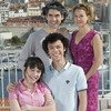 PBLV-Fans13