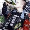 punk-000026