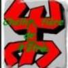 momoza-ilyz