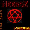 NeeroZ-Shot