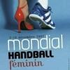 xx-handball88-xx