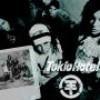 x-tokiohotel-addict-x