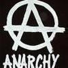 AnArChY06