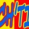 chti-lensois-59