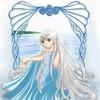 Marjorie159951