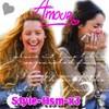 Style-Hsm-x3