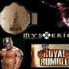 xx619-rey-mysterio-619xx