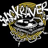 shockraver52