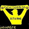 ultras-fatal-tigers