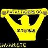 ultras-fatal-tigers
