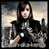 FARAH-AKA-KENZA10