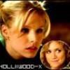 holliiwood-x