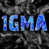 1gma-marchal