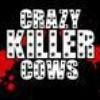 the-killer-bahjja