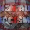 anti-raciste44