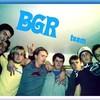 BGRteam