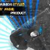 style-fashion5
