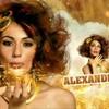 Addict-Alex
