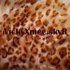 VickyXmee