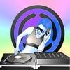 DJ-NANY-DJ-NANOU