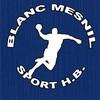 BMSH2009