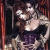 VampireLoveBlood