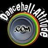 Dancehall-atitud