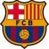 barcelonaisdu81