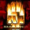 hard-rockdu24