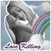 love-killing