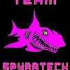 team-Spyrateck