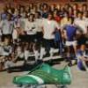 footfans