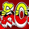 Portos1350