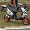 teammotorx62