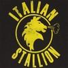 Italian-Stallion10