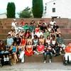 AptOupas2006