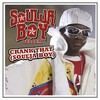 th3-souljaboy-officiel