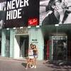 never-hide-x3