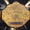 superstard-WWE