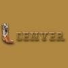 DenverLineDancing