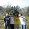 les5boys