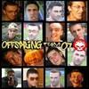 OffspringTeam07