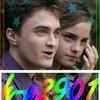 harry-potter2901