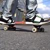 Skate-Super-Pitou